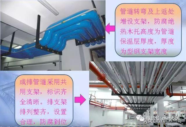 给排水——安装工程节点质量排查_25