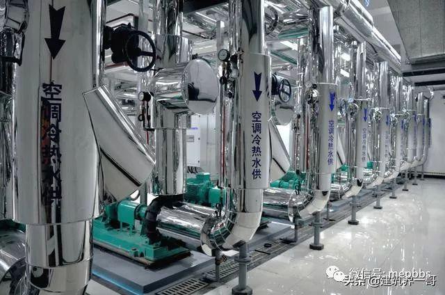 给排水——安装工程节点质量排查_28