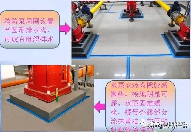 给排水——安装工程节点质量排查_15