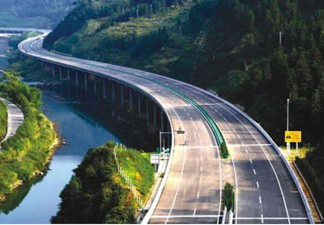 路桥工程质量创优计划