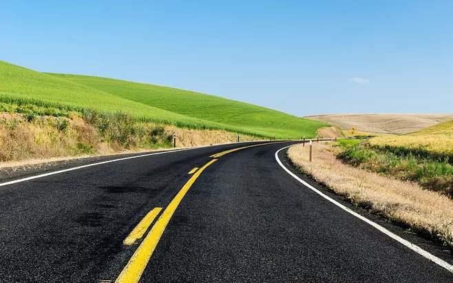 高速公路工程质量创优计划书