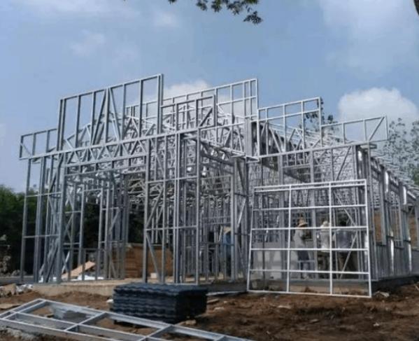 装配式建筑标准规范的基础方向与原则总结