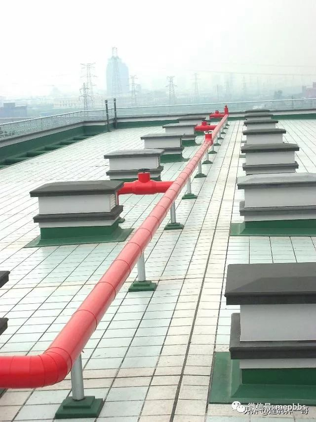 给排水——安装工程节点质量排查_4