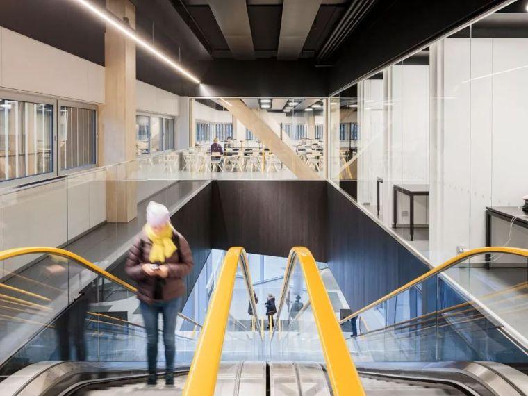 图书馆电梯采购及安装图纸含招标文件限价.r