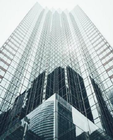 如何把控装配式建筑施工安全风险