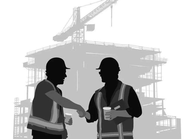 建筑工程竣工验收监理工作总结