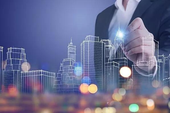 地产收并购该如何设计交易路径?