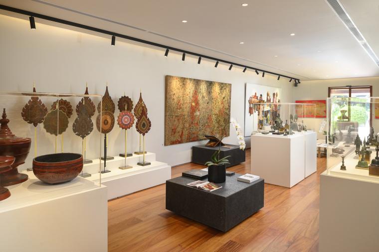 Amanpuri__Thailand_-_Art_Gallery_High_Res_27724