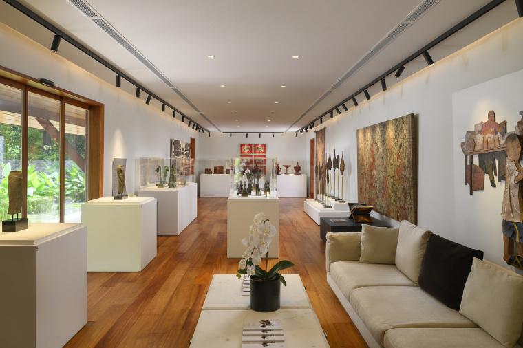 Amanpuri__Thailand_-_Art_Gallery_High_Res_27723
