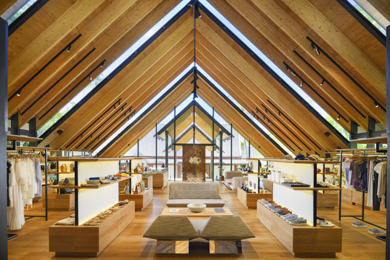 Amanpuri__Thailand_-_Retail_Pavilion_by_Kengo_Kuma_High_Res_27718