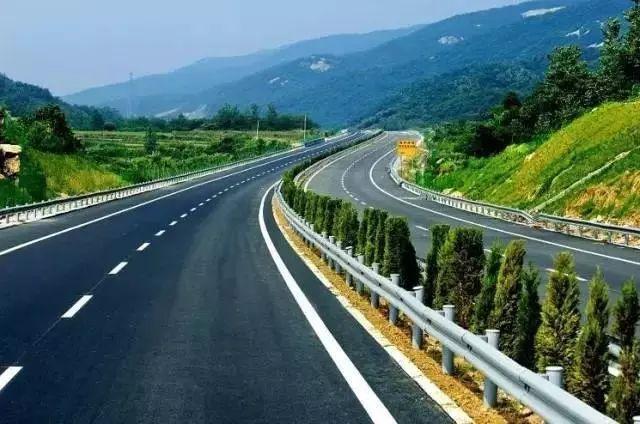 市政道路桥梁工程监理质量控制策略分析
