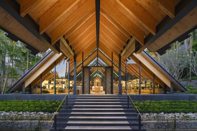 Amanpuri__Thailand_-_Retail_Pavilion_by_Kengo_Kuma_High_Res_27722