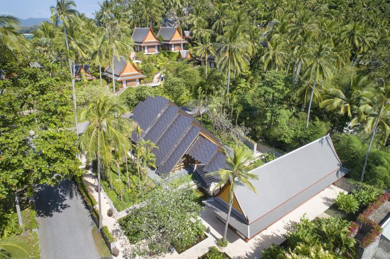 Amanpuri__Thailand_-_Retail_Pavilion_by_Kengo_Kuma_High_Res_27727