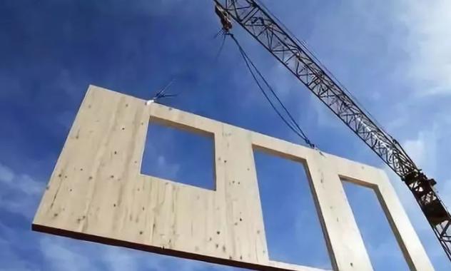 装配式建筑实施中工程项目交流资料
