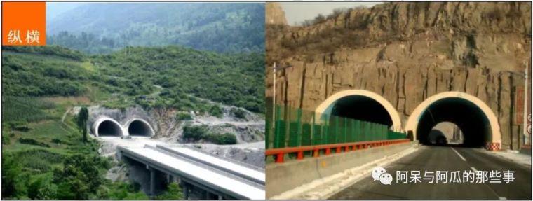 公路工程隧道造价不得不知道的21-50问_4