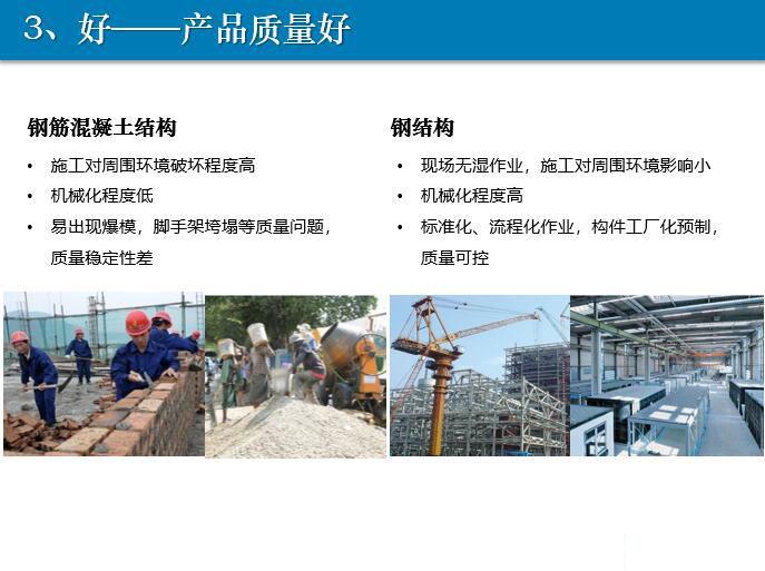 装配式钢结构产品优势2