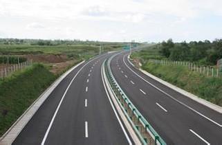 SMA沥青路面施工工艺及施工技术