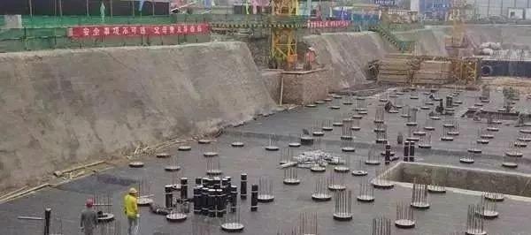 防水材料施工也分南北方