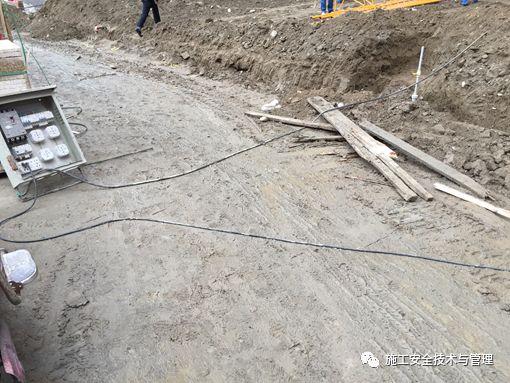 建筑工程冬季施工安全教育资料_8