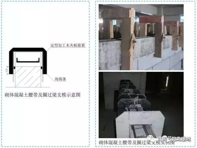 [细部做法]钢筋、模板工程、混凝土、砌筑_9