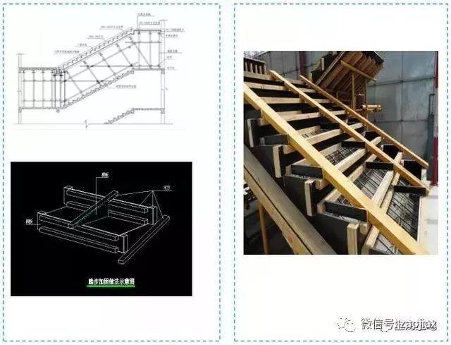 [细部做法]钢筋、模板工程、混凝土、砌筑_14