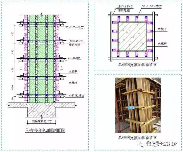 [细部做法]钢筋、模板工程、混凝土、砌筑_17