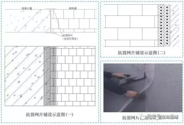 [细部做法]钢筋、模板工程、混凝土、砌筑_12