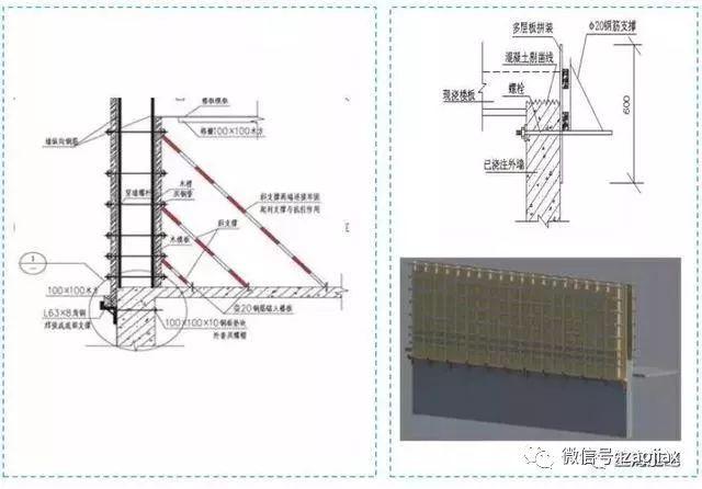 [细部做法]钢筋、模板工程、混凝土、砌筑_15