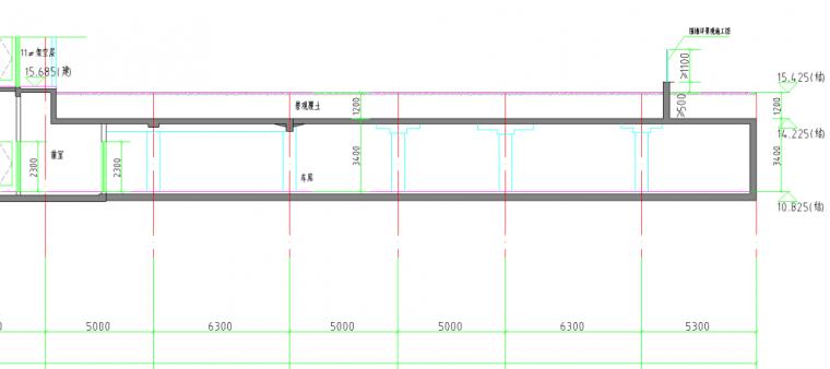 房地产前期成本七项测算指标应用_8