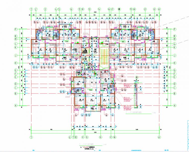 房地产前期成本七项测算指标应用_10