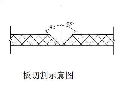 钢结构建筑构造图集[墙板构造]_15