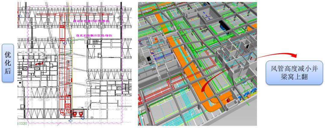 BIM技术在机电管线综合中的应用及认识误区_14