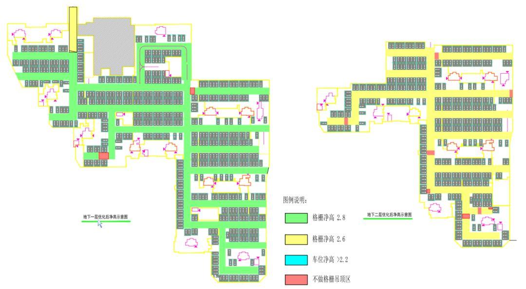 BIM技术在机电管线综合中的应用及认识误区_10