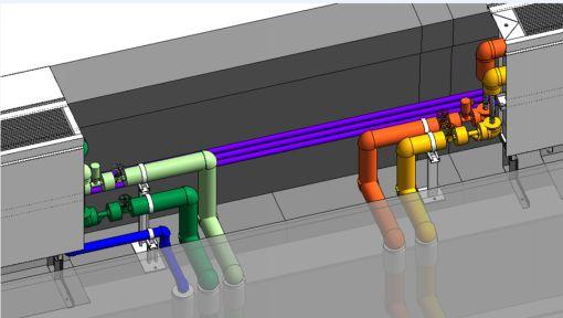 BIM技术在机电管线综合中的应用及认识误区_6