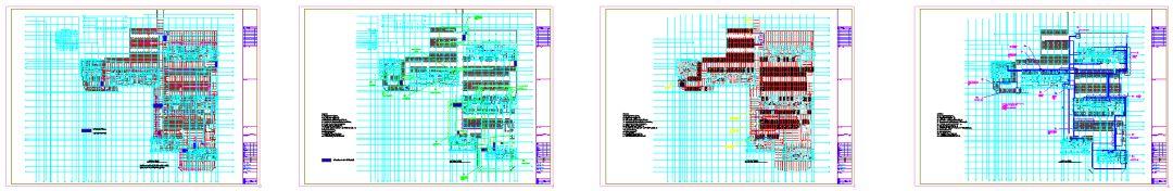 BIM技术在机电管线综合中的应用及认识误区_18