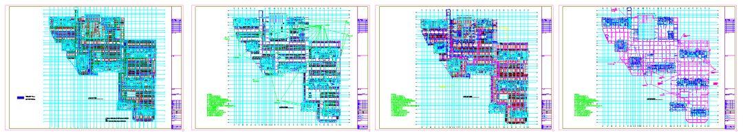 BIM技术在机电管线综合中的应用及认识误区_17