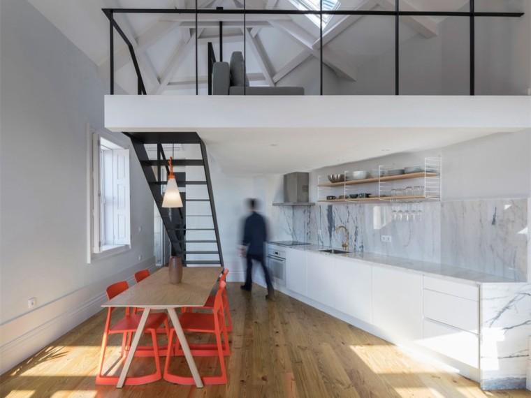 葡萄牙山田健太郎公寓