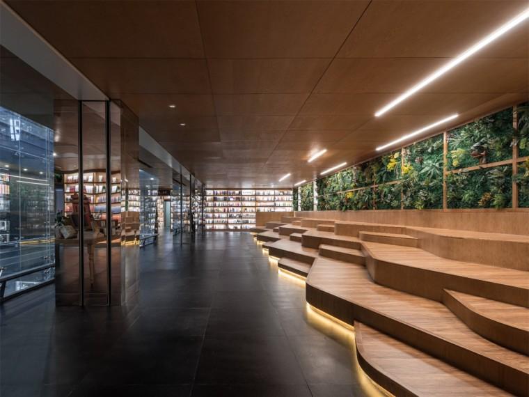 武汉外文书店