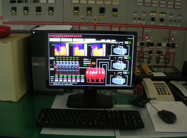 2018变电SCADA系统设备采购项目招标文件