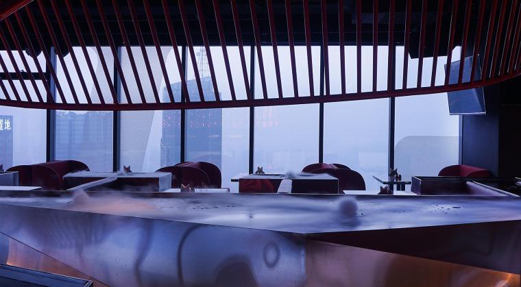 合肥云上酒廊-002-on-the-cloud-china-by-lin-x-design-institute