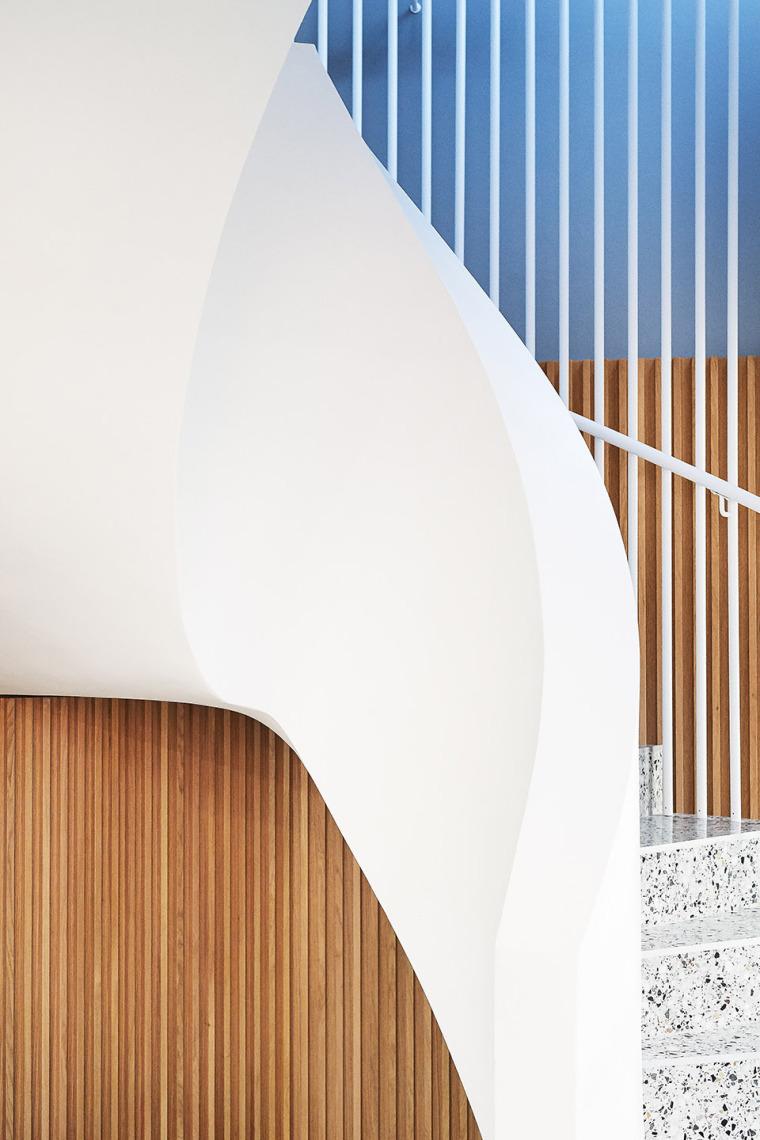 012-the-new-headquarters-of-roman-klis-design-by-ippolito-fleitz-group