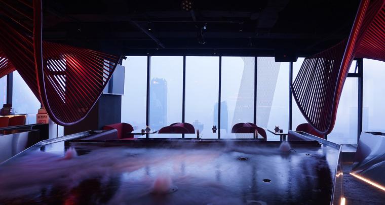 合肥云上酒廊-003-on-the-cloud-china-by-lin-x-design-institute