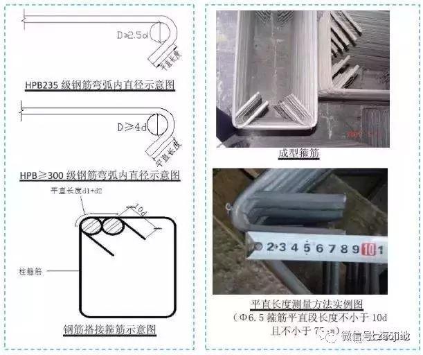 [细部做法]钢筋、模板工程、混凝土、砌筑_1