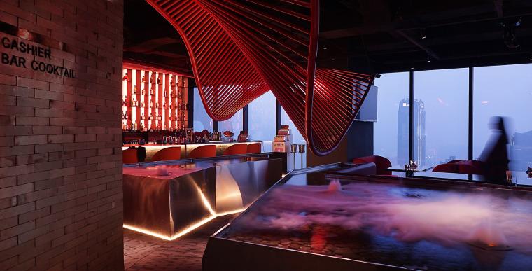 合肥云上酒廊-006-on-the-cloud-china-by-lin-x-design-institute