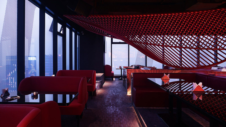 合肥云上酒廊-007-on-the-cloud-china-by-lin-x-design-institute