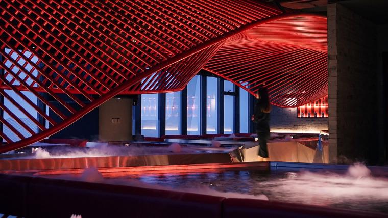 合肥云上酒廊-008-on-the-cloud-china-by-lin-x-design-institute