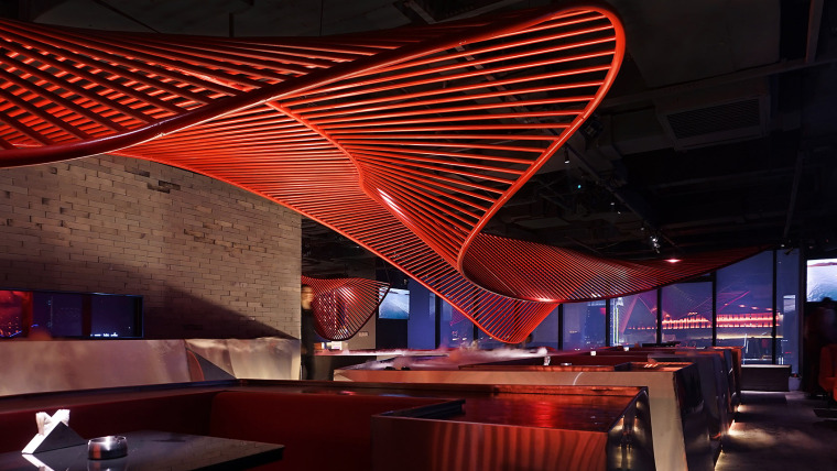 合肥云上酒廊-011-on-the-cloud-china-by-lin-x-design-institute