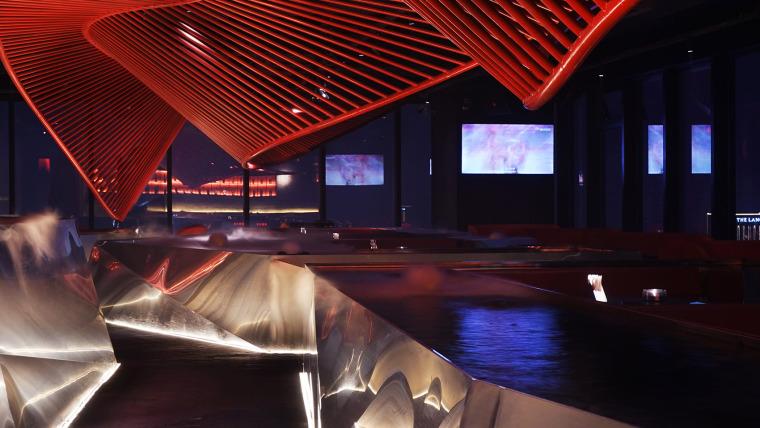 合肥云上酒廊-013-on-the-cloud-china-by-lin-x-design-institute