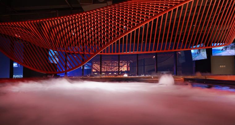 合肥云上酒廊-014-on-the-cloud-china-by-lin-x-design-institute