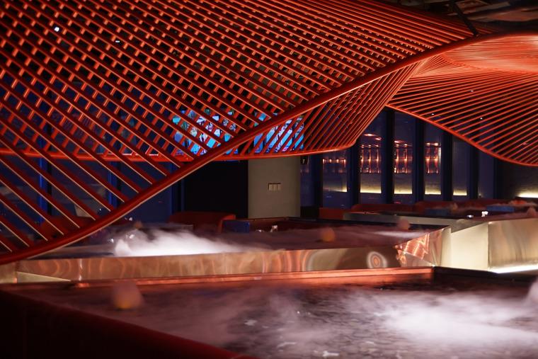 合肥云上酒廊-015-on-the-cloud-china-by-lin-x-design-institute